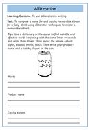 preview-images-alliteration-worksheets-18.pdf