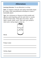 preview-images-alliteration-worksheets-18.pdf