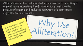 preview-images-alliteration-powerpoint-3.pdf