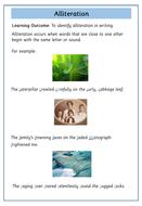 preview-images-alliteration-worksheets-1.pdf