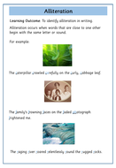 preview-images-alliteration-worksheets-1.pdf