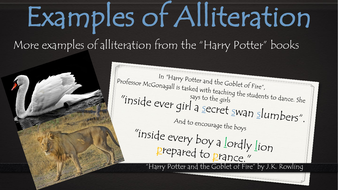 preview-images-alliteration-powerpoint-14.pdf