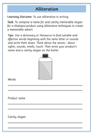 preview-images-alliteration-worksheets-16.pdf
