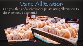 preview-images-alliteration-powerpoint-30.pdf