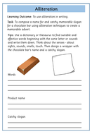 preview-images-alliteration-worksheets-17.pdf