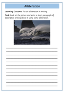 preview-images-alliteration-worksheets-9.pdf