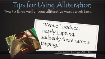 preview-images-alliteration-powerpoint-26.pdf