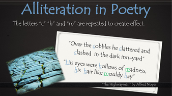 preview-images-alliteration-powerpoint-6.pdf