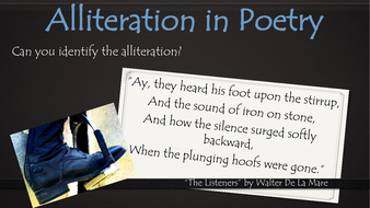 preview-images-alliteration-powerpoint-10.pdf