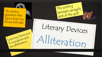 preview-images-alliteration-powerpoint-1.pdf