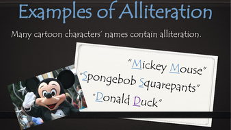 preview-images-alliteration-powerpoint-20.pdf
