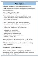 preview-images-alliteration-worksheets-5.pdf