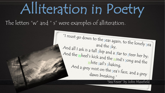 preview-images-alliteration-powerpoint-8.pdf