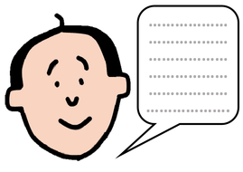 characters-with-blank-speech-bubbles.pdf