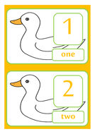 Numbers-flashcards-1-20.pdf