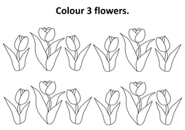 count-and-colour-flowers.pdf