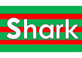 shark-in-the-park-large-banner.pdf