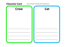 character-cards-writing-task.pdf
