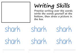 9-Writing-Practice-Sheets-mp.pdf