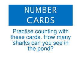 counting-1-10-cards.pdf