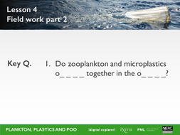 PPP---Slideshow-4---Do-zooplankton-and-microplastics-occur-together.pdf