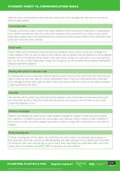 PPP---Student-Sheet-7b---Communication-ideas.pdf