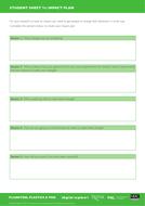 PPP---Student-Sheet-7c---Impact-plan.pdf