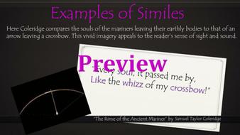 preview-Simileandmetaphorpowerpoints-10.png