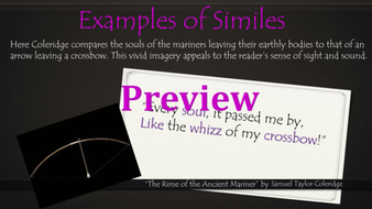 preview-Simileandmetaphorpowerpoints-10.png