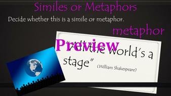 preview-Simileandmetaphorpowerpoints-15.png
