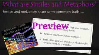 preview-Simileandmetaphorpowerpoints-01.png
