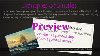 preview-Simileandmetaphorpowerpoints-08.png