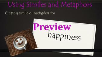 preview-Simileandmetaphorpowerpoints-19.png