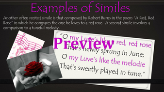 preview-Simileandmetaphorpowerpoints-07.png