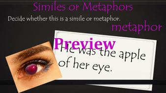 preview-Simileandmetaphorpowerpoints-16.png