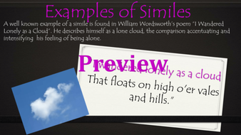 preview-Simileandmetaphorpowerpoints-06.png