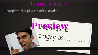 preview-Simileandmetaphorpowerpoints-17.png