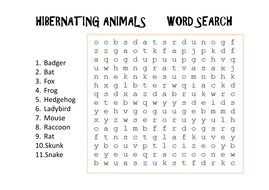 hibernating-animals-word-search.pdf