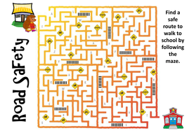 road-safety-maze.pdf