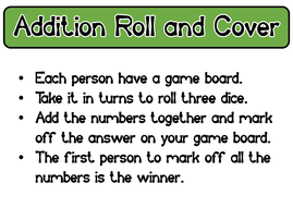 addition-game-3-dice.pdf