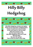 hedgehog-poem.pdf