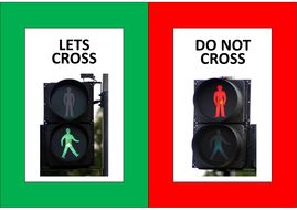cross-and-dont-cross-signs.pdf