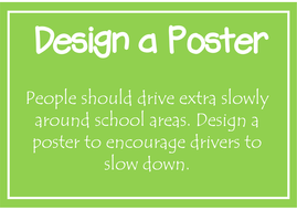 design-a-road-safety-poster.pdf