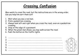 crossing-road-mixed-up-order.pdf