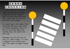 zebra-crossing-information-poster.pdf