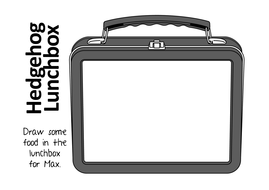 lunchbox-for-hedgehogs.pdf