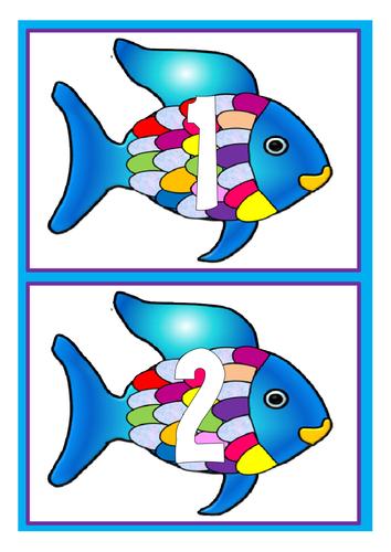 bingo numbers 1-20 pdf