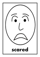 emotions-faces-black-and-white-to-colour-and-add-hair.pdf