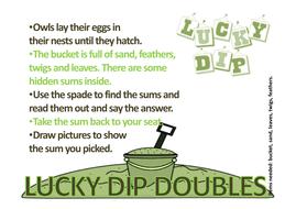 lucky-dip-doubles.pdf