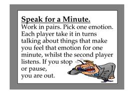 speak-for-a-minute.pdf